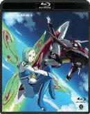 エウレカセブンAO 5【Blu-ray】