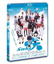映画「咲 -Saki-」【Blu-ray】 [ 浜辺美波 ]
