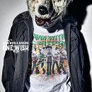 ONE WISH e.p. (初回限定盤 CD+DVD)