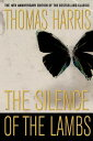 The Silence of the Lambs SILENCE OF THE LAMBS ANNIV/E (Hannibal Lector) [ Thomas...