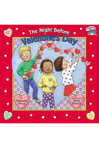 The_Night_Before_Valentine's_D