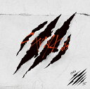【楽天ブックス限定先着特典】Scars / ソリクン -Japanese ver.- (通常盤初回仕様)(オリジナルアクリルキーホルダー(…