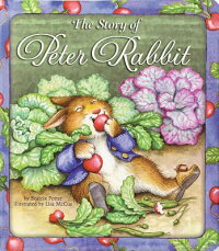 The_Story_of_Peter_Rabbit