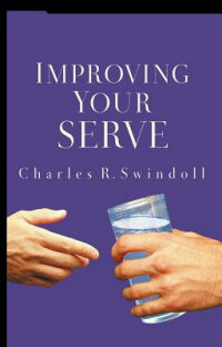 Improving_Your_Serve:_The_Art
