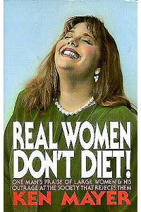 Real_Women_Don't_Diet!:_One_Ma