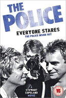 【輸入盤】Everyone Stares: The Police Inside Out