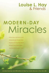 Modern-Day_Miracles:_Miraculou
