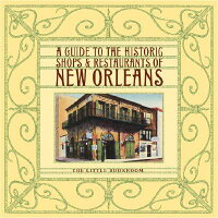 A_Guide_to_the_Historic_Shops