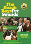 【輸入盤】Pet Sounds: Classic Album