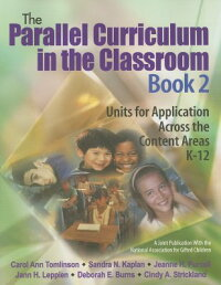 The_Parallel_Curriculum_in_the