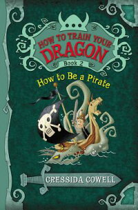 HOW_TO_BE_A_PIRATE_#2(B)