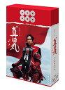 真田丸 完全版 第壱集【Blu-ray】 [ 堺雅人 ]
