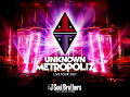 "【入荷予約】三代目 J Soul Brothers LIVE TOUR 2017 ""UNKNOWN METROPOLIZ""(初回生産限定盤)"