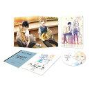 ハルチカ 〜ハルタとチカは青春する〜 第2巻 限定版【Blu-ray】