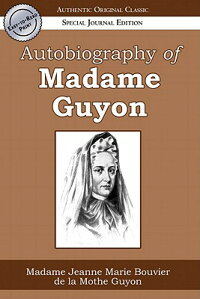 Autobiography_of_Madame_Guyon