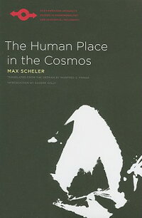 The_Human_Place_in_the_Cosmos