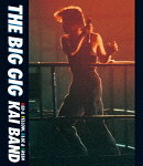THE BIG GIG【Blu-ray】