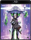 エウレカセブンAO 8【Blu-ray】