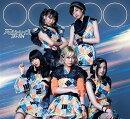 ○○○○○ (初回限定盤A CD+Blu-ray)