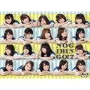 NOGIBINGO!7 Blu-ray BOX【Blu-ray】 [ 乃木坂46 ]