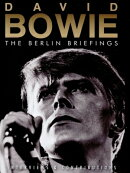 【輸入盤】Berlin Briefings