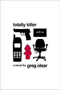 Totally_Killer