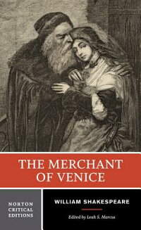The_Merchant_of_Venice