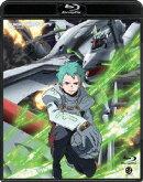 エウレカセブンAO 9【Blu-ray】