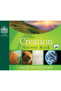 TheCreationAnswerBook[HankHanegraaff]