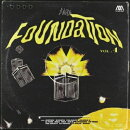 【輸入盤】Foundation Vol.4