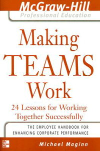 Making_Teams_Work:_24_Lessons