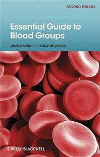 Essential_Guide_to_Blood_Group