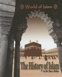 The_History_of_Islam