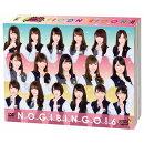 NOGIBINGO!6 DVD-BOX(初回生産限定盤)