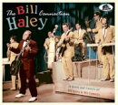【輸入盤】Bill Haley Connection: 29 Roots & Covers