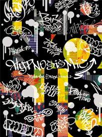 『ヒプノシスマイクーDivision Rap Battle-』Rule the Stage -track.2- (初回限定版)【Blu-ray】 [ ヒプノシスマイクーD.R.B-Rule the Stage ]