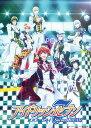 アイドリッシュセブン Second BEAT! 1(特装限定版)【Blu-ray】 [ IDOLiSH7 ]