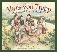V_Is_for_Von_Trapp:_A_Musical