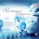 【輸入盤】 Christmas Elegance