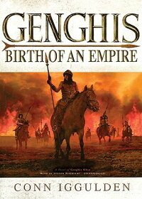 Genghis:_Birth_of_an_Empire