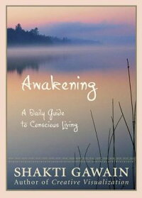 Awakening:_A_Daily_Guide_to_Co