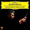 R.シュトラウス:交響詩≪ティル・オイレンシュピーゲルの愉快ないたずら≫≪ドン・ファン≫<7つのヴェールの踊り> […