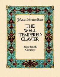 The_Well-Tempered_Clavier:_Boo