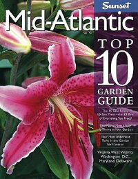 Mid-Atlantic_Top_10_Garden_Gui