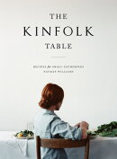 KINFOLK TABLE,THE(H)