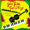 【輸入盤】John Hicks Trio Plus Strings