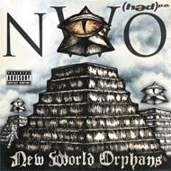 【輸入盤】NewWorldOrphans-WhiteEdition[HedP.E.]