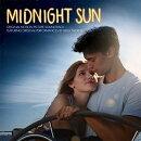 【輸入盤】Midnight Sun