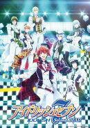 アイドリッシュセブン Second BEAT! 3(特装限定版)【Blu-ray】