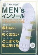 MEN'SインソールPREMIUM